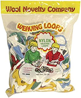 Best wool novelty company Reviews