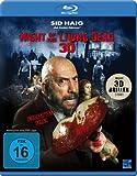 Night of the Living Dead 3D (Ungeschnittene Fassung) (inkl. 2 3D-Brillen) [3D Blu-ray]