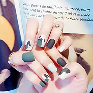 Best real camo nails Reviews