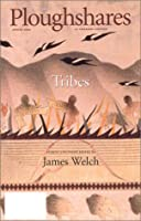Ploughshares Spring 1994: Tribes 0933277105 Book Cover