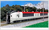 Nゲージ 10-821 E259系 成田エクスプレス (6両)