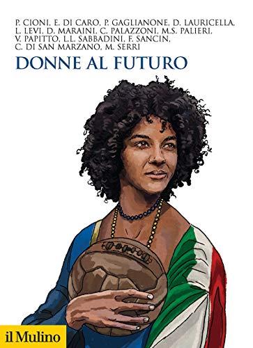 Donne al futuro