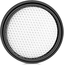 Filter - Replacement Accessories