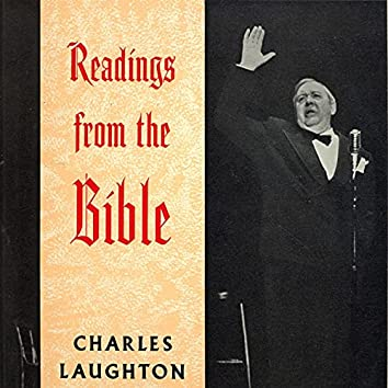 Readings from the Bible (Remastered)