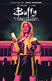 Buffy the Vampire Slayer, Vol. 1