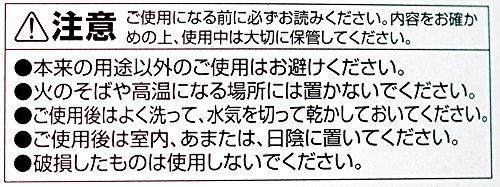 aisen『ダブルシューズブラシ(LK072)』