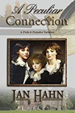 A Peculiar Connection: A Pride and Prejudice Variation