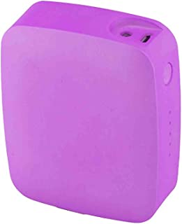iHome 4400 mAh Universal Power Bank -  Retail Packaging  -  Pink