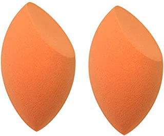 beauty blender airport pro
