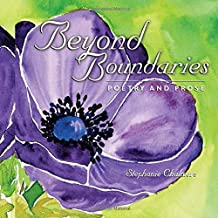 Beyond Boundaries: Poetry and Prose