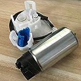 Simlug Simlug 0580464073 Car Electric Fuel Pump for Iveco Daily
