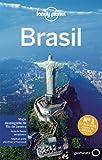 Brasil 5: 1 (Guías de País Lonely Planet) [Idioma Inglés]