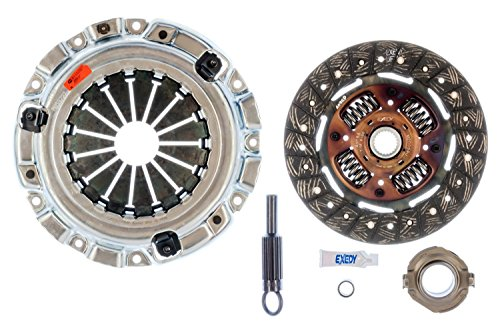 EXEDY 10803AHD Racing Clutch Kit :