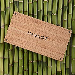 Inglot Freedom System Flexi eco Palette 01, Pack of 1
