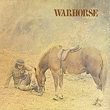 warhorse 1970