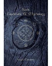 Slavic Traditions & Mythology