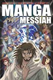 Manga Messiah bible for boys