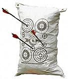 Shot Stoppa Sack Archery Crossbow Target