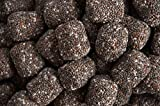Trockenfruchtkugeln, 'SnegBalls', Superfood, ohne Zuckerzusatz, 130g , Energiebällchen, zum Naschen - Bremer-Gewürzhandel Genuss leben.