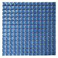 Diflart Mirror Glass Mosaic Tile Crystal Diamond Mosaic Tile
