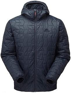 mountain equipment winter jackets