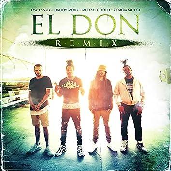 El Don (Remix)