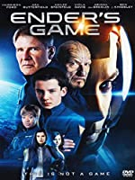 Ender's Game [Italian Edition]