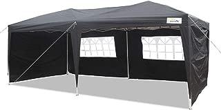 Best ez up tent company Reviews