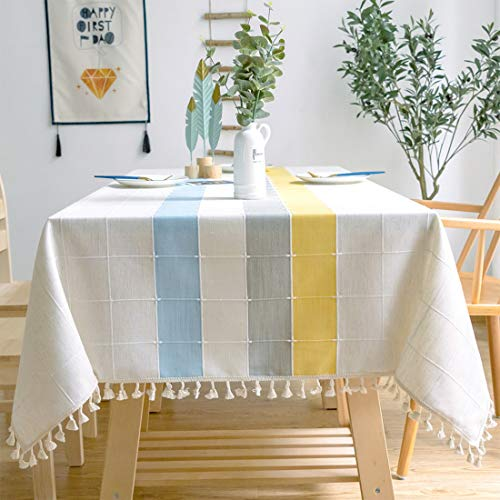 Dining Table Covers - 7
