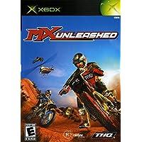 MX Unleashed Xbox One Digital Deals