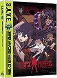 Corpse Princess - The Complete Series S.A.V.E.