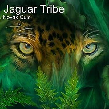 Jaguar Tribe