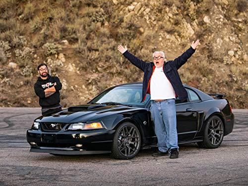 Cheap Hot Muscle!! 2004 Mustang GT hiding in plain sight!