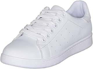 good out x first look outlet online Amazon.fr : tennis femme : Chaussures et Sacs