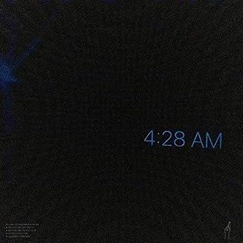 4:28 Am