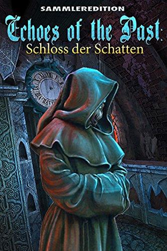 Echoes of the Past: Das Schloss der Schatten [PC Download]