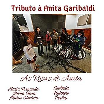 As Rosas de Anita