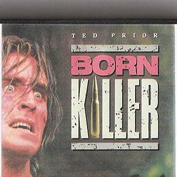 Born Killer (Original Motion Picture Soundtrack)