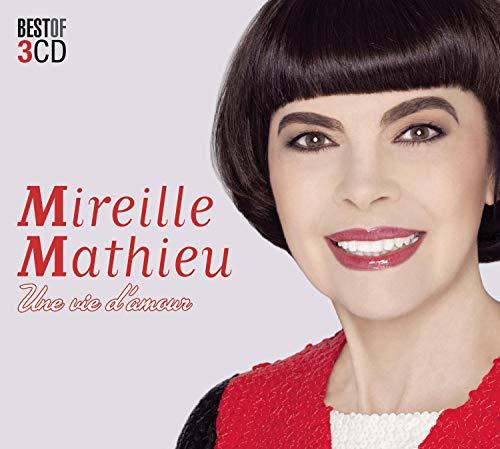 M.MATHIEU-UNE VIE D