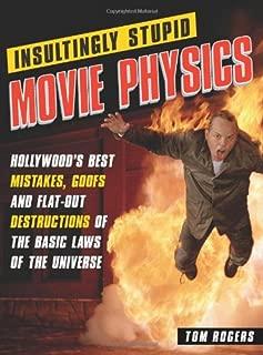 movie destruction scenes