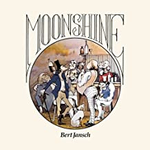 MOONSHINE (LTD)