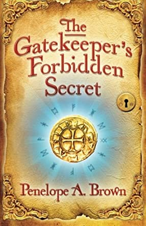 The Gatekeeper's Forbidden Secret