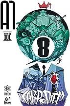 A1: Carpe DIEm #2