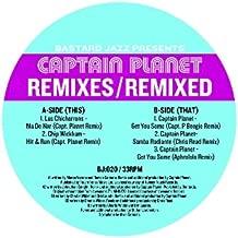 Remixes: Remixed