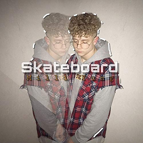 Skateboard (Original Mix)