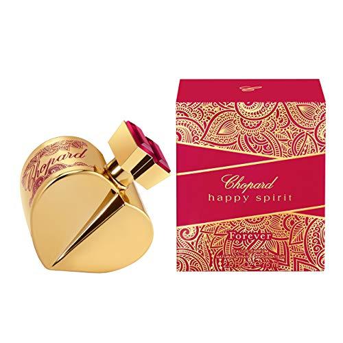 Chopard Happy Spirit Forever Eau De Parfum 75 ml (woman)