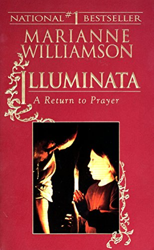 Illuminata: A Return to Prayer (RIVERHEAD (TR))