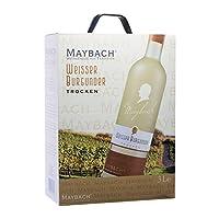 Maybach Weißer Burgunder