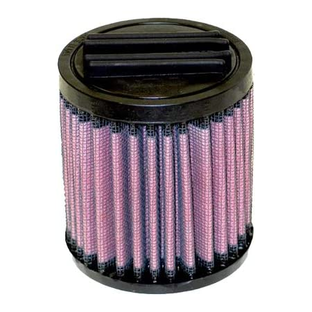 Details about  /Air Filter For 2003 Arctic Cat 300 2x4 ATV Twin Air 158260