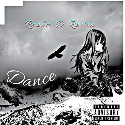 Realz D Raven